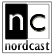 NORDCAST